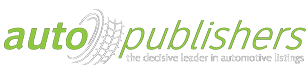 autopublishers logo