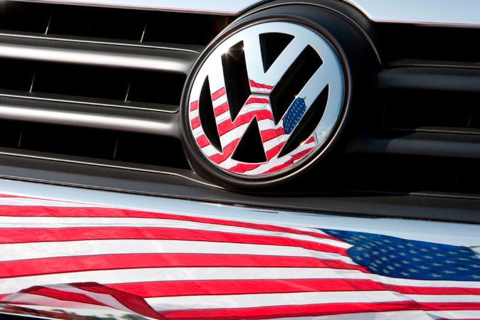 Scandal at Volkswagen: The Financial Fallout (Part 2)