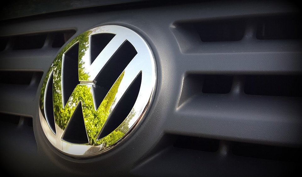 Volkswagen Group Expected to Sell Assets and Halt Expansion